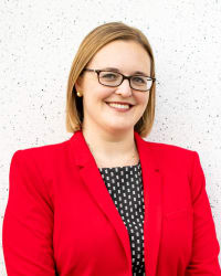 Lisa R. McCall