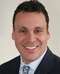 Top Rated Personal Injury Attorney in Lake Oswego, OR : Michael T. Wise