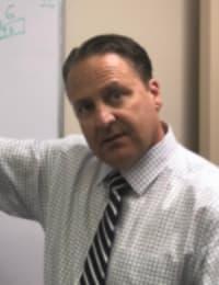 D. Todd Williams