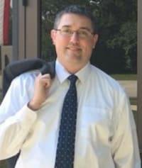 Top Rated Elder Law Attorney in La Grange, IL : Michael J. Drabant