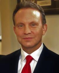 Top Rated Criminal Defense Attorney in Santa Fe Springs, CA : Robert F. Jacobs