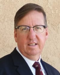 Top Rated Criminal Defense Attorney in Albuquerque, NM : Scott M. Davidson