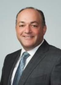 Top Rated Immigration Attorney in New York, NY : Bradford H. Bernstein