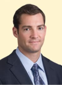 Top Rated Business Litigation Attorney in West Palm Beach, FL : Scott R. Haft