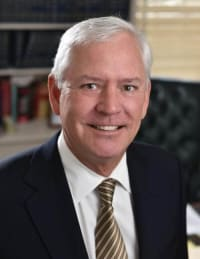 Top Rated Personal Injury Attorney in Morgantown, WV : William L. Frame