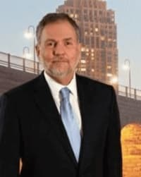 Top Rated Criminal Defense Attorney in Minneapolis, MN : William J. Mauzy