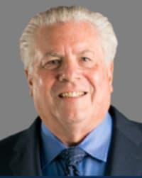 Top Rated Employment Litigation Attorney in Woodland Hills, CA : Joseph M. Lovretovich