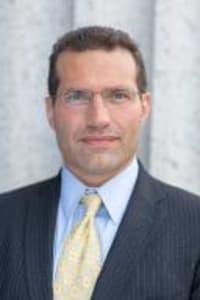 Daniel A. Timins