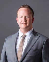 Top Rated Criminal Defense Attorney in Birmingham, AL : Christopher Daniel