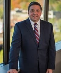 Top Rated Personal Injury Attorney in Milton, MA : Adam H. Becker