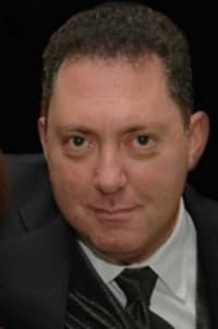 Top Rated Medical Malpractice Attorney in Mineola, NY : Matthew Kreinces