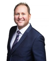 Top Rated Criminal Defense Attorney in Minneapolis, MN : Thomas M. Beito