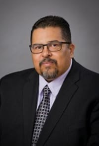Top Rated Family Law Attorney in Sacramento, CA : Bobby P. Luna