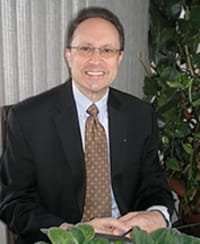 Top Rated Personal Injury Attorney in New York, NY : Richard C. Bell