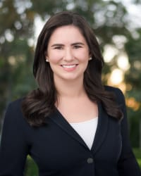 Top Rated Criminal Defense Attorney in San Diego, CA : Ally Keegan