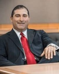 Top Rated Personal Injury Attorney in Austin, TX : Marc Chavez