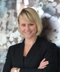 Top Rated Criminal Defense Attorney in Minneapolis, MN : Kelly J. Keegan