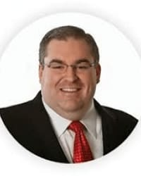 Top Rated Family Law Attorney in Austin, TX : Matthew J. Hill