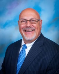 Top Rated Personal Injury Attorney in Fishkill, NY : Steven H. Cohen