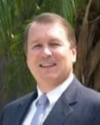 Top Rated Family Law Attorney in Metairie, LA : R. Scott Buhrer