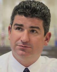 Photo of Michael R. Rowland