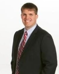 Top Rated Business Litigation Attorney in Fargo, ND : Ross Nilson