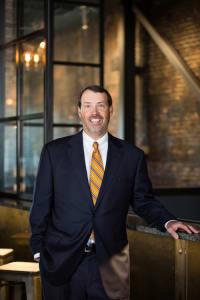 Top Rated Personal Injury Attorney in Marietta, GA : Andrew W. Jones