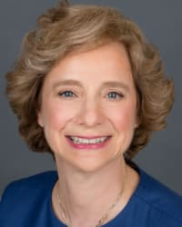 Top Rated Intellectual Property Attorney in Skokie, IL : Adrienne B. Naumann