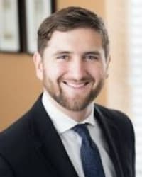 Top Rated Consumer Law Attorney in Narberth, PA : Jody T. López-Jacobs