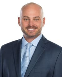 Top Rated Workers' Compensation Attorney in Atlanta, GA : David M. Van Sant