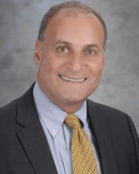 Top Rated Personal Injury Attorney in Mohegan Lake, NY : Kenneth B. Goldblatt