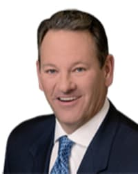 Top Rated Personal Injury Attorney in Philadelphia, PA : John M. Dodig