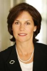 Top Rated Family Law Attorney in Rye, NY : Frances A. DeThomas