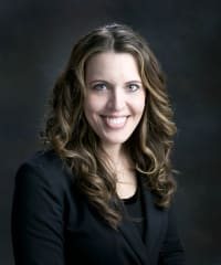 Top Rated Estate Planning & Probate Attorney in Virginia Beach, VA : Macayla Nicolaison