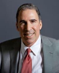 Photo of John M. Feder