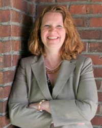 Heather M. Young