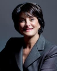 Photo of Cynthia McGuinn