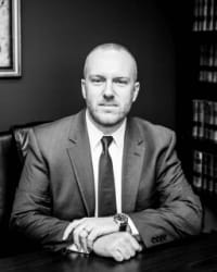 Top Rated Criminal Defense Attorney in Brookfield, WI : Tom Grieve