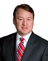 Top Rated Personal Injury Attorney in Macon, GA : Jon Hawk
