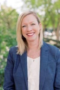 Sandra E. Gregory