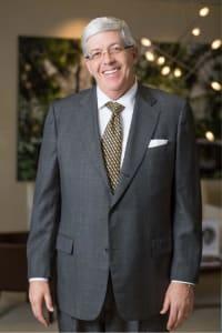 Top Rated Securities & Corporate Finance Attorney in Atlanta, GA : Gerardo M. Balboni, II