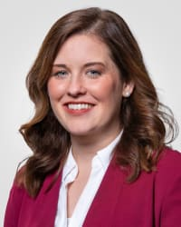 Top Rated Personal Injury Attorney in Macon, GA : Jessica A. Edmonds
