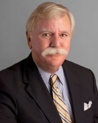 Top Rated Family Law Attorney in West Hartford, CT : James T. Flaherty