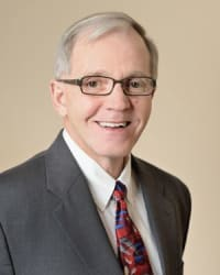 Top Rated Personal Injury Attorney in Lexington, KY : Albert B. McQueen, Jr.