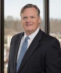 Photo of Brian C. Dever