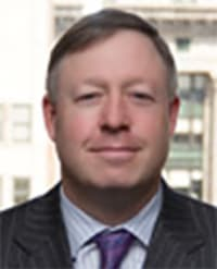 Top Rated Professional Liability Attorney in Philadelphia, PA : Gregory A. Smith