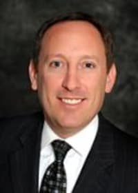 Top Rated Business Litigation Attorney in Hackensack, NJ : Jason T. Shafron