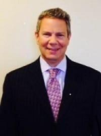 Top Rated Criminal Defense Attorney in Kansas City, MO : Ross C. Nigro