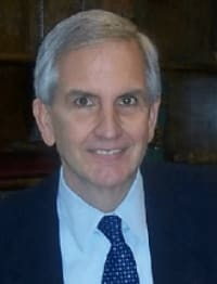 Top Rated Workers' Compensation Attorney in Mount Pleasant, SC : Charlie Condon