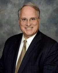 Top Rated Personal Injury Attorney in Phillipsburg, NJ : Gregory G. Gianforcaro
